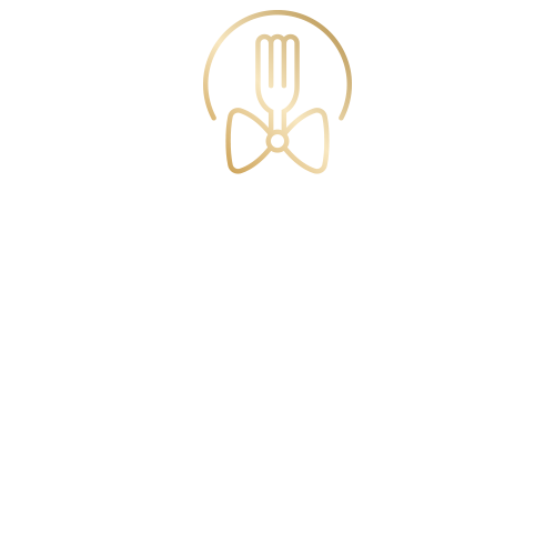 Food Club Logo